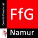 ffg_namur